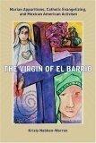 The Virgin of El Barrio PDF