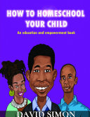 How to Homeschool Your Child and Unlock Their Genius