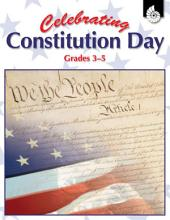 Celebrating Constitution Day (Celebrating Constitution Day)