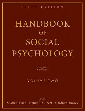 Psychology 2
