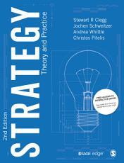 Strategy PDF