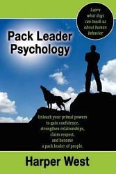 Pack Leader Psychology Book PDF