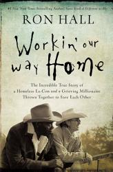 Workin Our Way Home Book PDF