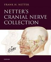 Netter's Cranial Nerve Collection E-Book