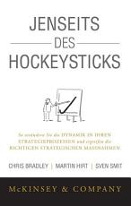 Jenseits des Hockey Sticks PDF