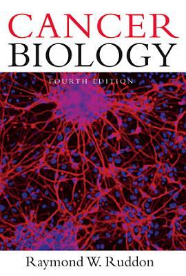 Cancer Biology PDF