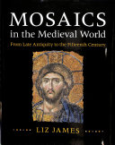 Download Mosaics in the Medieval World Book