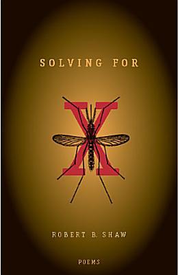 Solving for X PDF