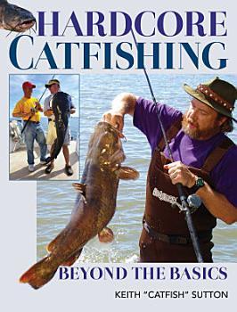 Hardcore Catfishing PDF