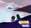 The Art of Steven Universe