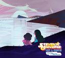 The Art of Steven Universe PDF