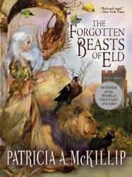The Forgotten Beasts Of Eld Book PDF
