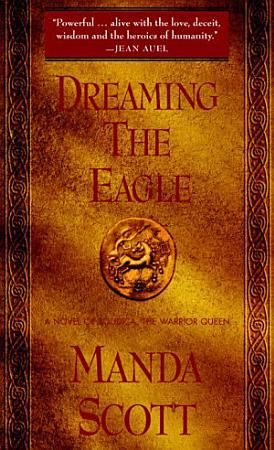 Dreaming the Eagle PDF