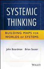 Systemic Thinking PDF