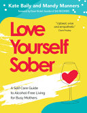Love Yourself Sober