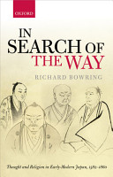 In Search of the Way PDF