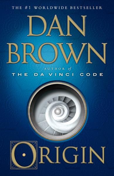Download Origin Book