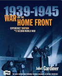 War on the Home Front PDF