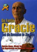 Die Familie Gracie PDF