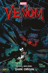 Venom   Dark Origin PDF