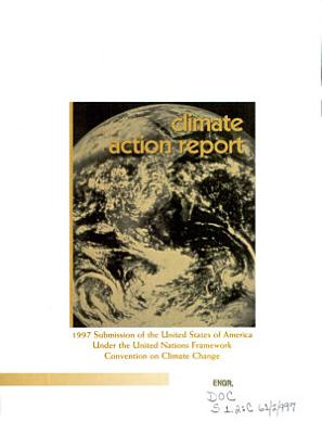 Climate Action Report PDF