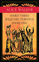 Hard Times Require Furious Dancing PDF