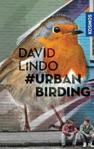Urban Birding PDF