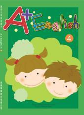 A+English .4
