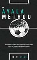 The Ayala Method PDF