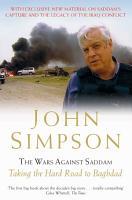 The Wars Against Saddam PDF