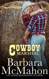 Cowboy Marshal