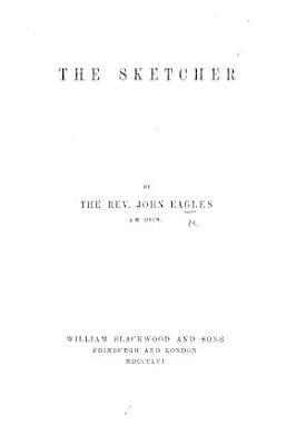The Sketcher