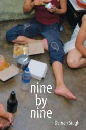 Nine By Nine