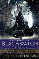 Blackwatch PDF