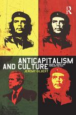 Anticapitalism and Culture