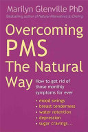 Overcoming PMS the Natural Way PDF