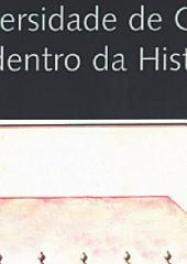 Imprensa da Universidade de Coimbra: uma história dentro da história