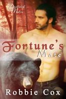 Fortune s Mate PDF