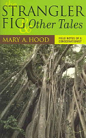 The Strangler Fig and Other Tales PDF
