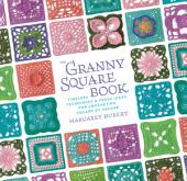 Granny Squares, One Square at a Time / Amulet Bag: Granny Square Amulet Bag