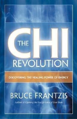 The CHI Revolution PDF