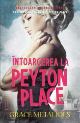 Intoarcerea La Peyton Place PDF