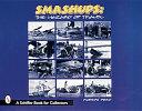 Smashups