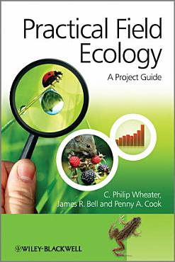 Practical Field Ecology PDF