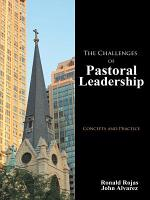 The Challenges of Pastoral Leadership PDF