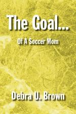 The Goal...
