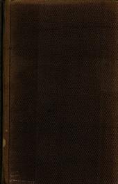 Muzen-almanak: Volumes 23-24