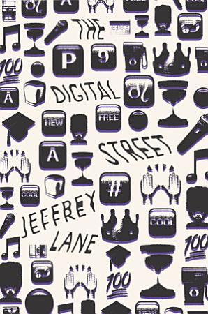 The Digital Street PDF