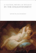 A Cultural History of Sexuality in the Enlightenment PDF