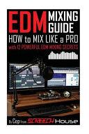 Edm Mixing Guide PDF